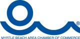 Myrtle Beach Area Chamber of Commerce